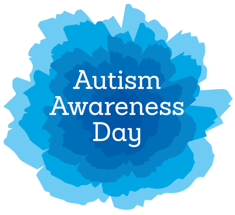 Image result for autism awareness day